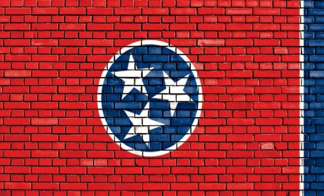 tennessee flag lawyers