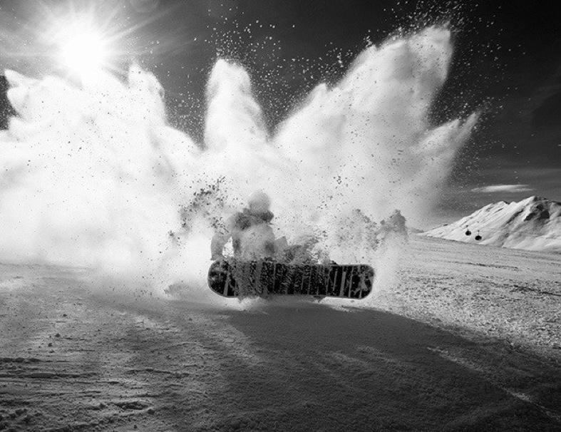 snowboard news insights